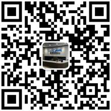 HK·DNA基因化验中心