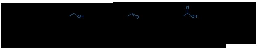 主动去甲基化的胞嘧啶