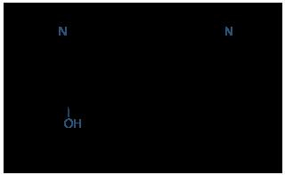 阿扎胞苷和地西他滨
