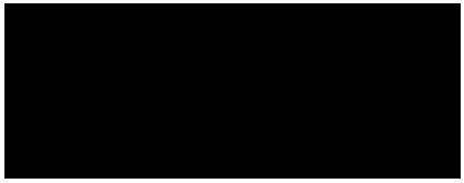 核苷α-的结构和β异头物