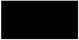 尿嘧啶和胸腺嘧啶核苷结构