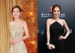 37岁成女明星魔咒?继阿娇后,她也想做香港冷冻