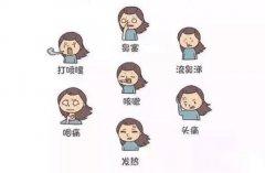 香港流感疫苗是什么?如何接种香港流感疫苗?
