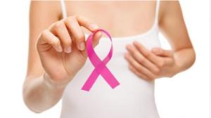 预防乳腺癌,我们要怎么做呢?