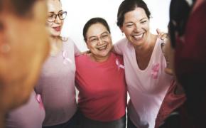 女性对乳腺癌谈之色变,乳腺癌易感基因检测守护您