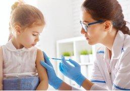 任何年紀都有可能感染肺炎球菌,各年龄人士注意!