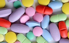 药物敏感基因检