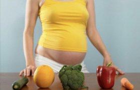 怎样鉴别胎儿的