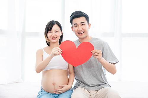今日孕妈话题:为什么要选择香港无创DNA产前检测?