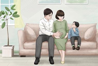 多胎妊娠是什么意思?