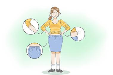 孕前肥胖对胎儿的影响有哪些?